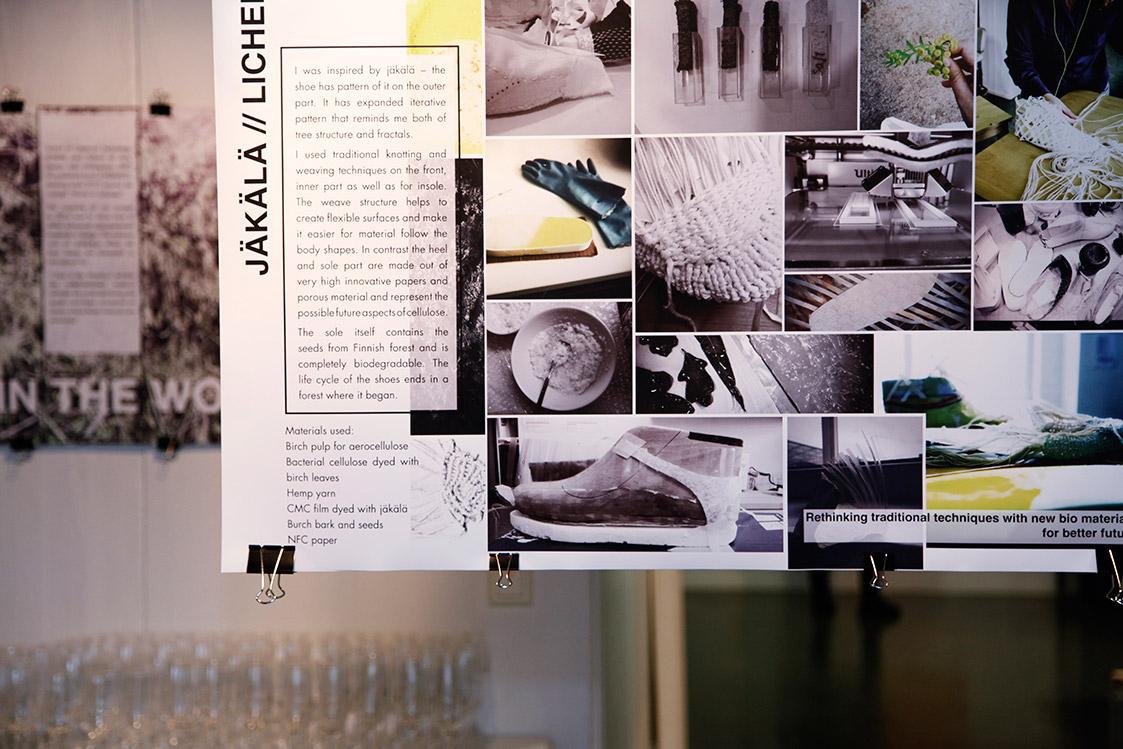 CHEMARTSkesaprojekti14_nayttely_photo1EevaSuorlahti