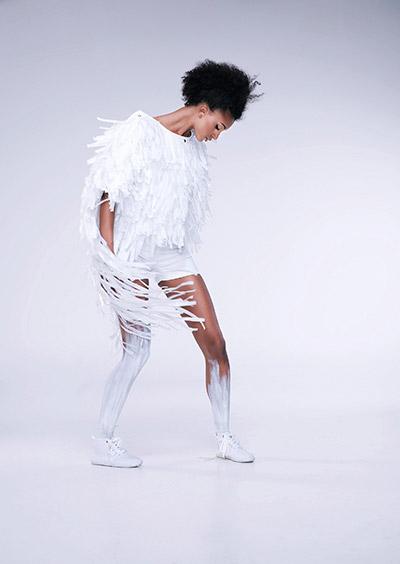 FashionLabWikar_0184