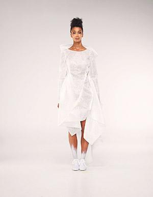 FashionLab_0058