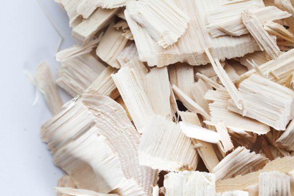 CHEMARTS_Wood chips_photo Eeva Suorlahti